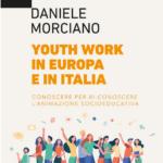 youth-work-europa-italia
